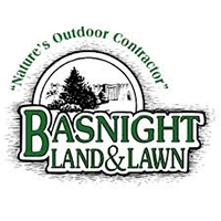 Basnight Land and Lawn