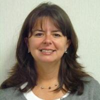 Cathy Rosenberger