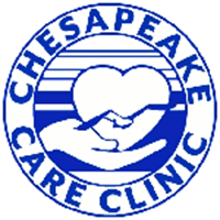 Chesapeake Care Clinic