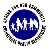 Chesapeake Health Department