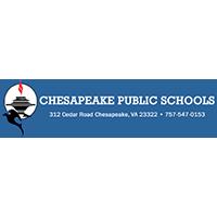 Chesapeake Public Schools