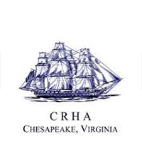 Chesapeake Redevelopment and Housing Authority