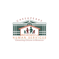 City of Chesapeake, Human Services