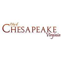 City of Chesapeake, IT/GIS