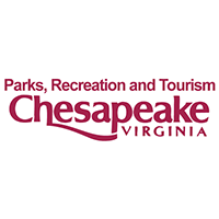 City of Chesapeake, Parks, Recreation and Tourism