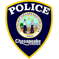 City of Chesapeake, Police