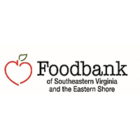 Foodbank of SE Virginia and the Eastern Shore