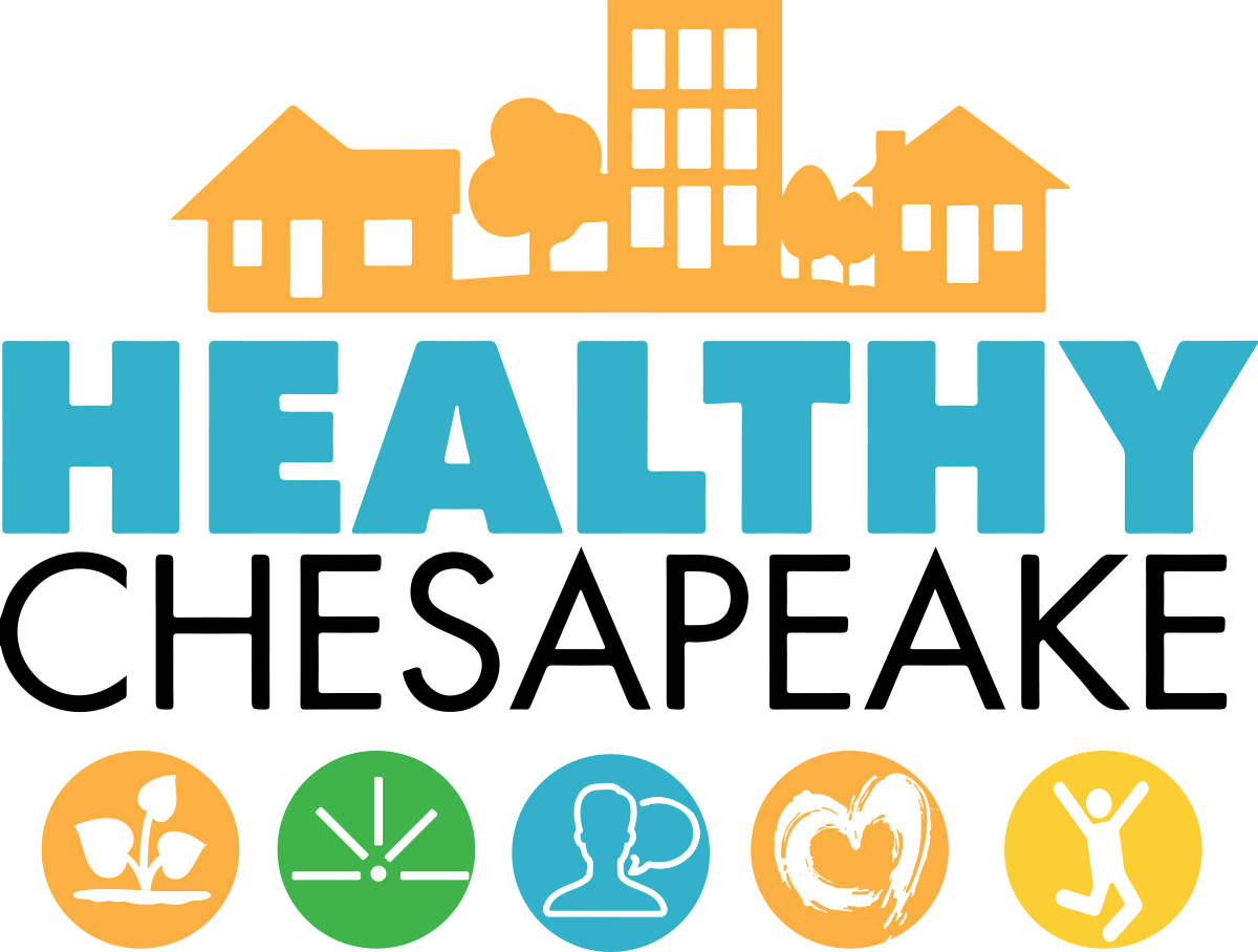 Healthy Chesapeake