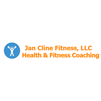 Jan Cline Fitness
