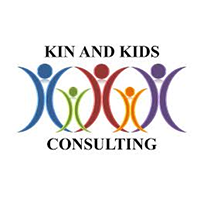 Kin & Kids Consulting