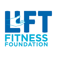 Lift Fitness Foundation