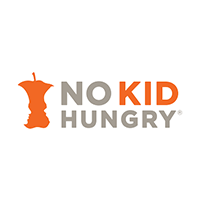 No Kid Hungry Virginia