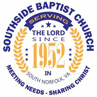 Southside Baptist Church