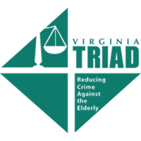 Virginia TRIAD