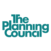 The Planning Council