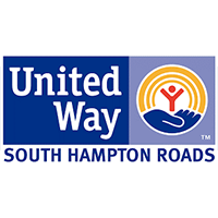 United Way of South Hampton Roads