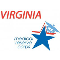 Virginia Medical Reserve Corps