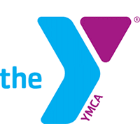 YMCA of South Hampton Roads