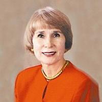 Dr. Rebecca C.W. Adams