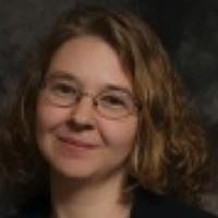 Amy Charnley Paulson, MPH, AE-C