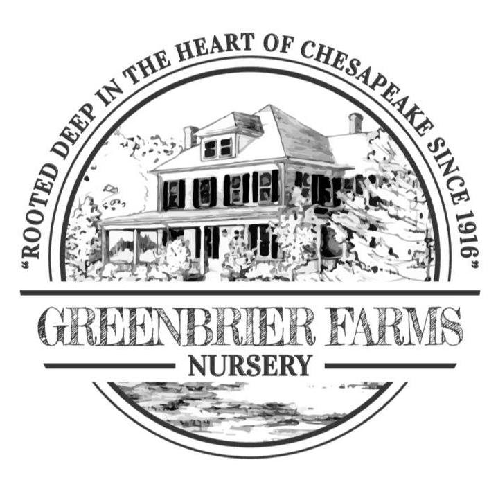 Greenbrier Farms
